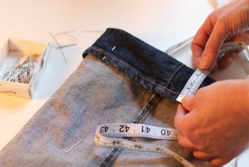 clothing_alteration__kovan_market_1533734556_b225871e